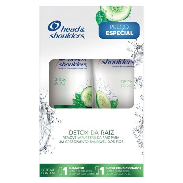 Kit-Shampoo-e-Super-Condicionador-Detox-da-Raiz-Head-Shoulders