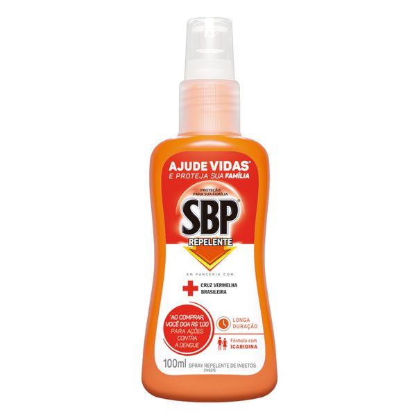 SBP-Spray-cruz-Vermelha-100ml