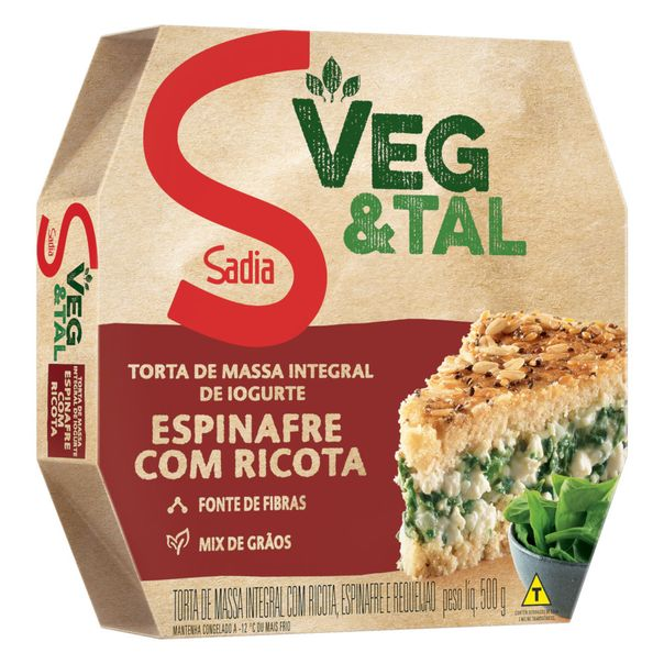 Torta-Espinafre-e-Ricota-com-Massa-de-Iorgute-Sadia-Veg-e-Tal-Caixa-500g