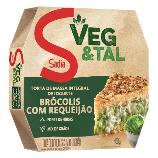 Torta-Brocolis-e-Requeijao-com-Massa-de-Iogurte-Sadia-Veg-e-Tal-Caixa-500g
