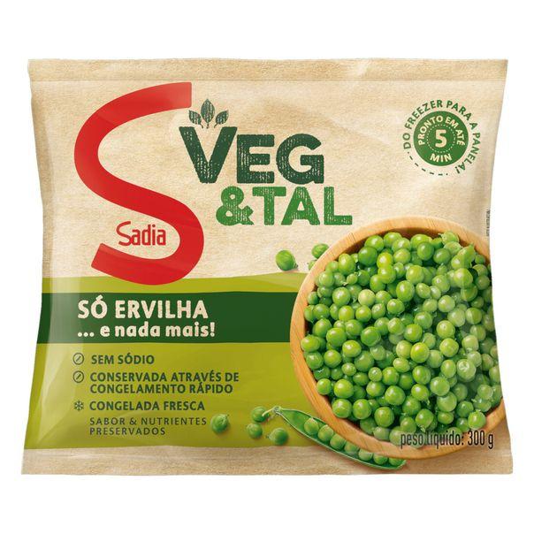 Ervilha-Congelada-Sadia-Veg-e-Tal-Pacote-300g