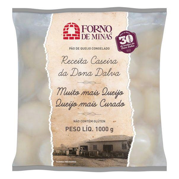 Pao-de-Queijo-Congelado-Forno-de-Minas-Pacote-1000G
