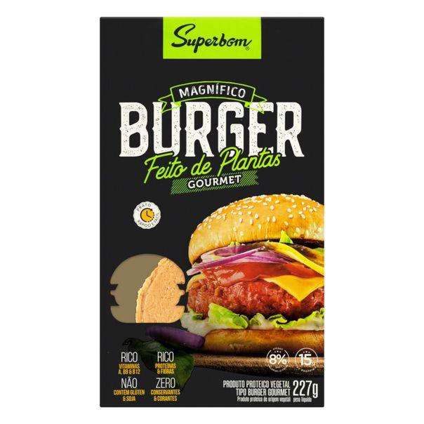 Hamburguer-Vegetal-Superbom-Gourmet-Caixa-277g
