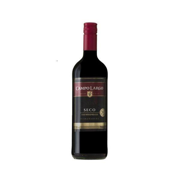 Vinho-Tinto-Seco-Pergola-750ML