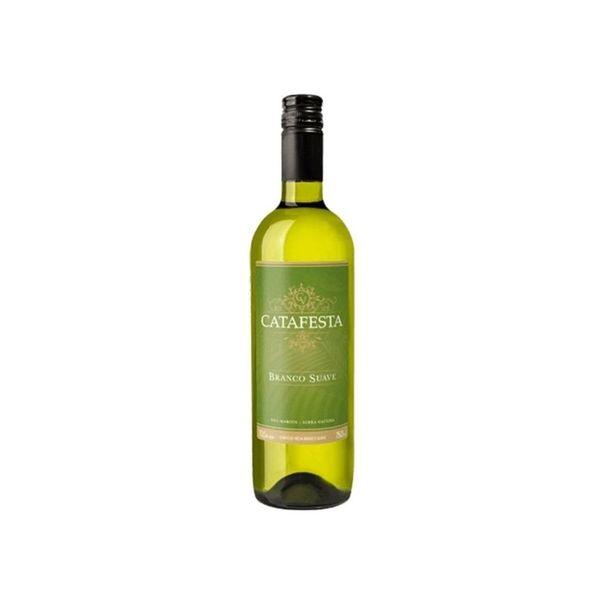 Vinho-Branco-de-Mesa-Suave-Catafesta-750ML
