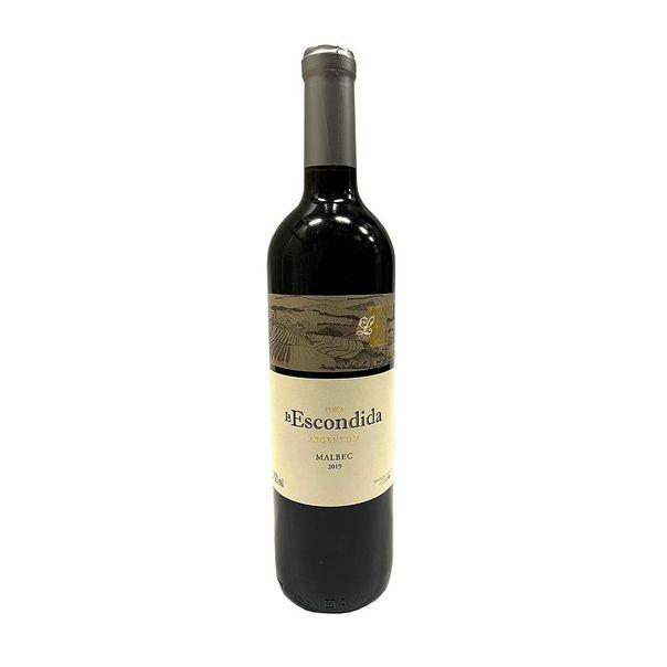 Vinho-Argentino-Malbec-La-Escondida-750ML