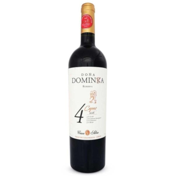 Vinho-Chileno-Dona-Dominga-4-Cepas-Reserva-750ML