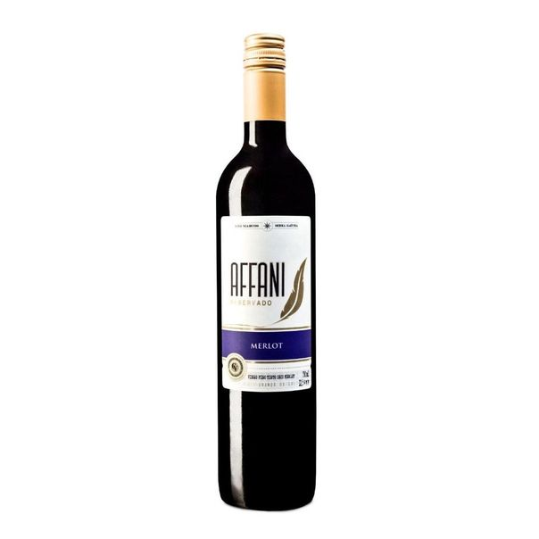 Vinho-Tinto-Seco-Affani-Merlot-750ML