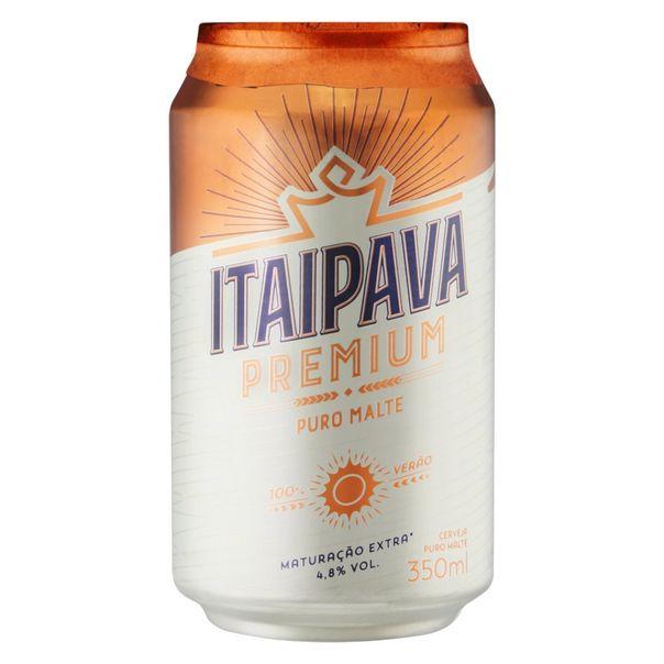 Cerveja-Lager-Puro-Malte-Itaipava-Premium-Lata-350ml