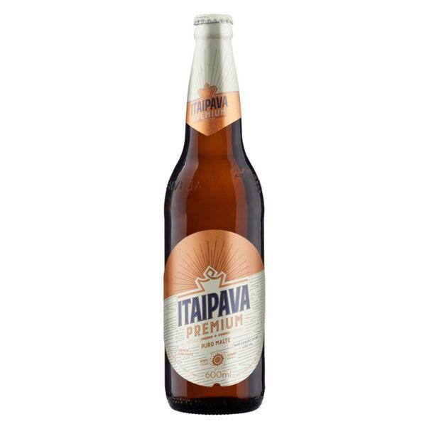 Cerveja-Lager-Puro-Malte-Itaipava-Premium-Garrafa-600ml