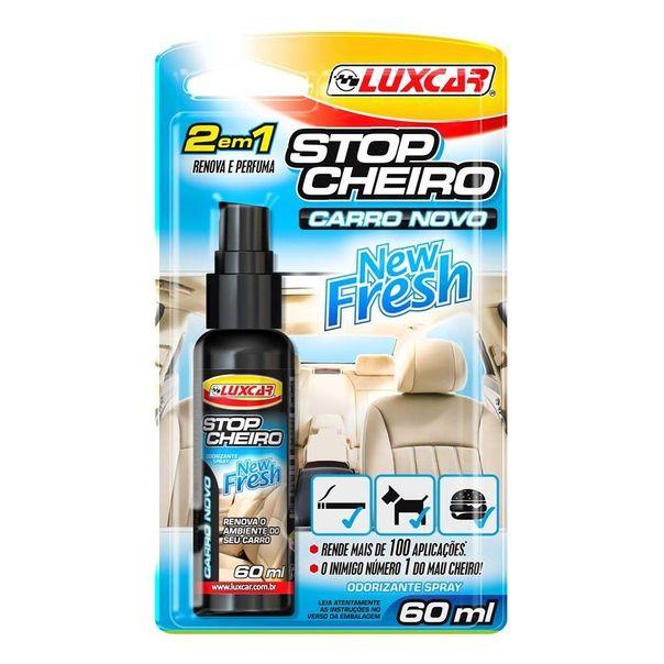 Odorizante-Spray-Stop-Cheiro-Novo-Carro-Novo-Luxcar-60ml