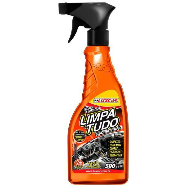 Limpador-Super-Limpa-Tudo-Luxcar-10ml