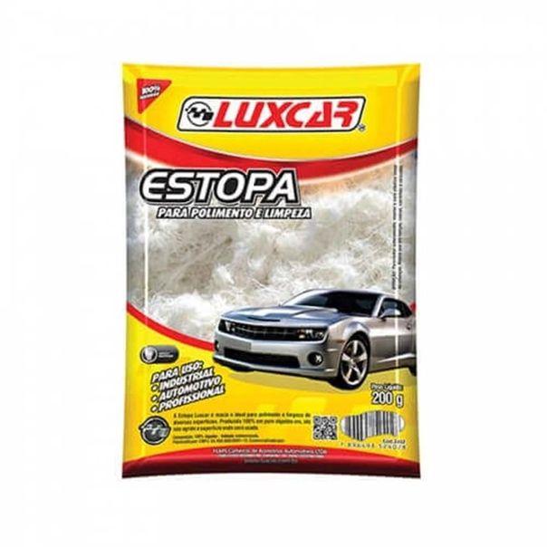 Estopa-para-Polimento-Luxcar-200g