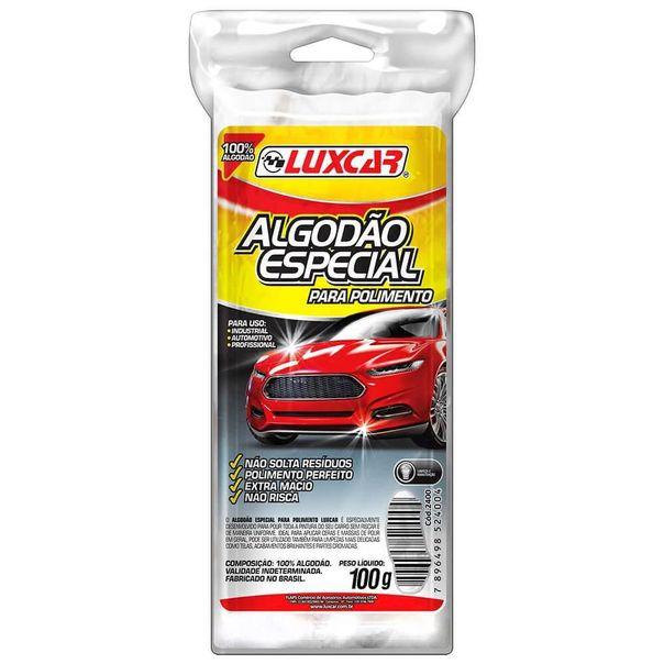 Algodao-Especial-para-Polimento-Luxcar-100g