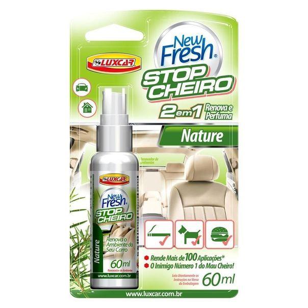 Odorizante-Stop-Cheiro-New-Fresh-Anti-Tabaco-Luxcar-60ml