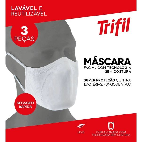 Kit-com-3-Mascaras-de-Protecao-Trifil