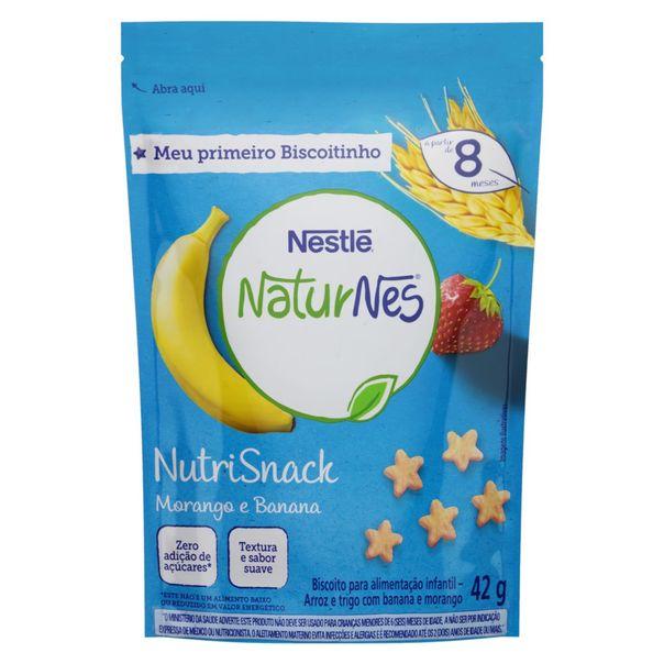 Biscoito-para-Alimentacao-Infantil-Morango-e-Banana-Naturnes-NutriSnack-42g