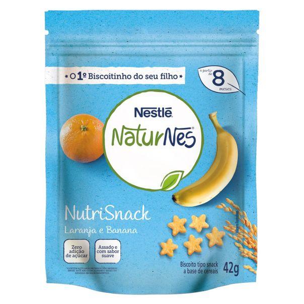 Biscoito-Laranja-e-Banana-Naturnes-NutriSnack-42g
