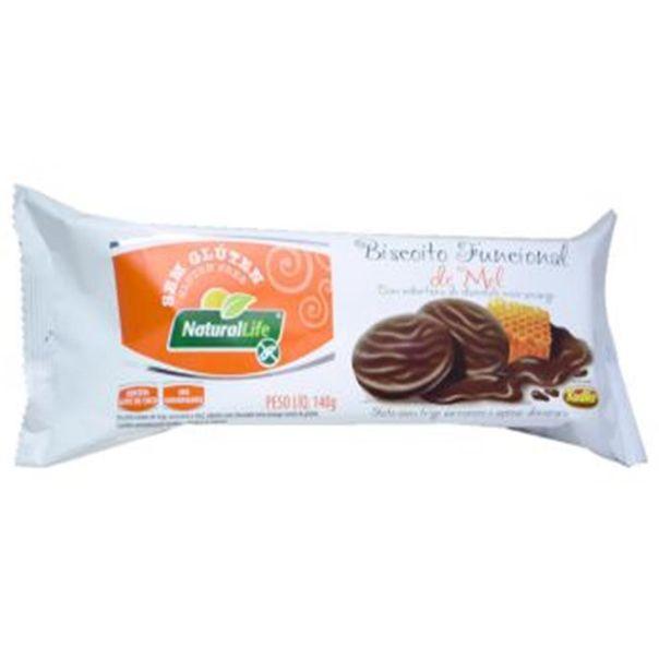 Biscoito-Funcional-Sabor-Mel-Coberto-com-Chocolate-Sem-Gluten-Kodilar-140g
