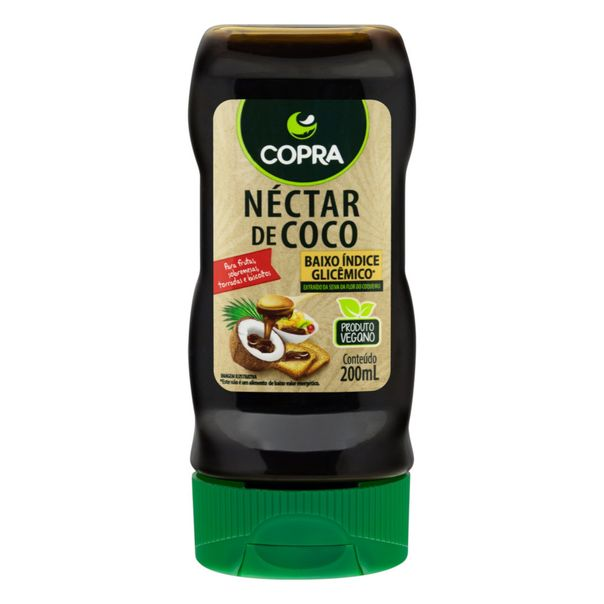 Nectar-de-Coco-Copra-200ml