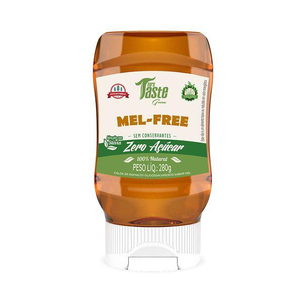 Mel-Zero-Acucar-Green-Free-MRS-Taste-280g