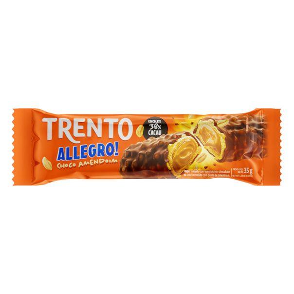 Wafer-Recheio-Pasta-de-Amendoim-Cobertura-Amendoim-e-Chocolate-ao-Leite-38-Cacau-Trento-35g