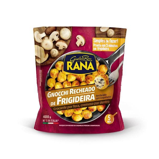 Gnocchi-de-Cogumelos-Rana-400g