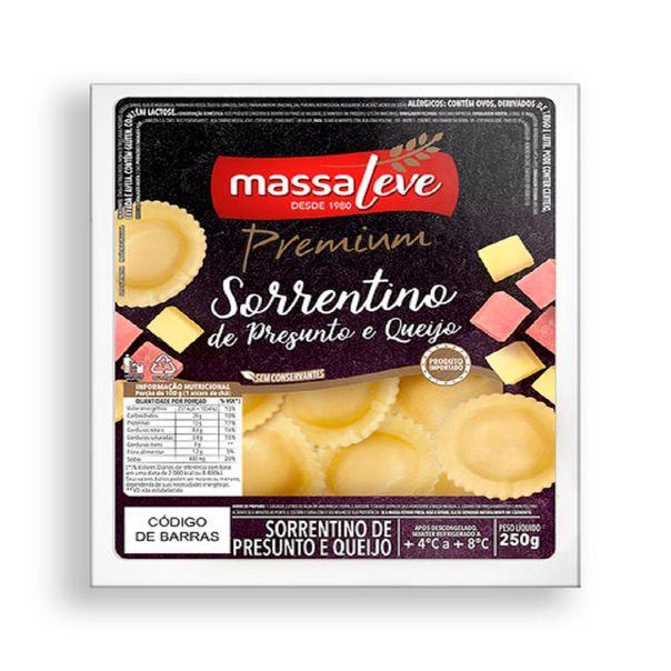 Sorrentino-Presunto-e-Queijo-Premium-Massa-Leve-250g