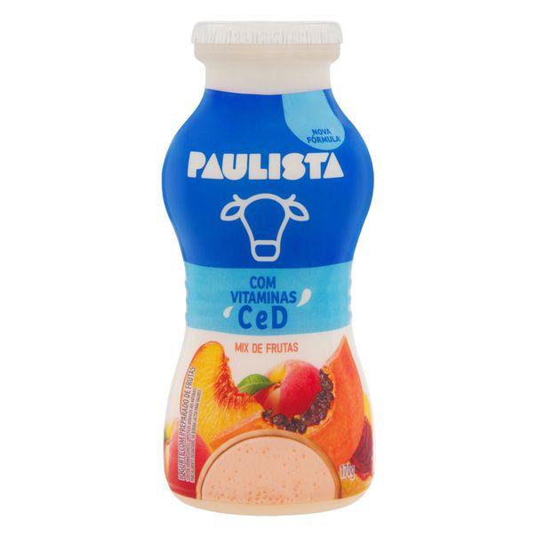 Iogurte-Parcialmente-Desnatado-Mix-de-Frutas-Paulista-Frasco-170g