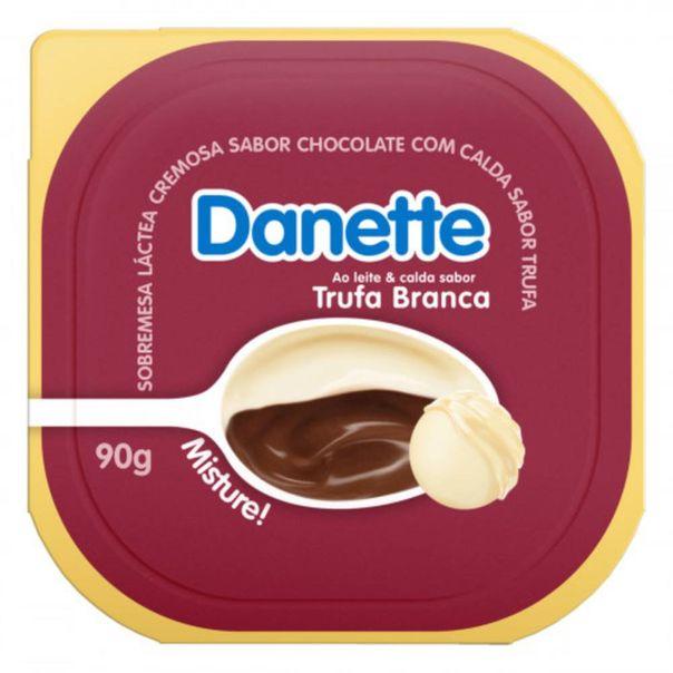 Sobremesa-Cremosa-com-Calda-Trufa-Danette-90g
