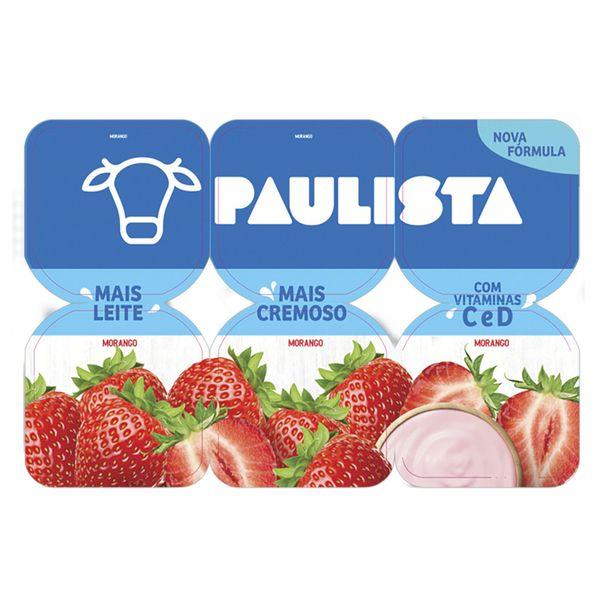 Iogurte-Integral-Morango-Paulista-Bandeja-510g-6-Unidades