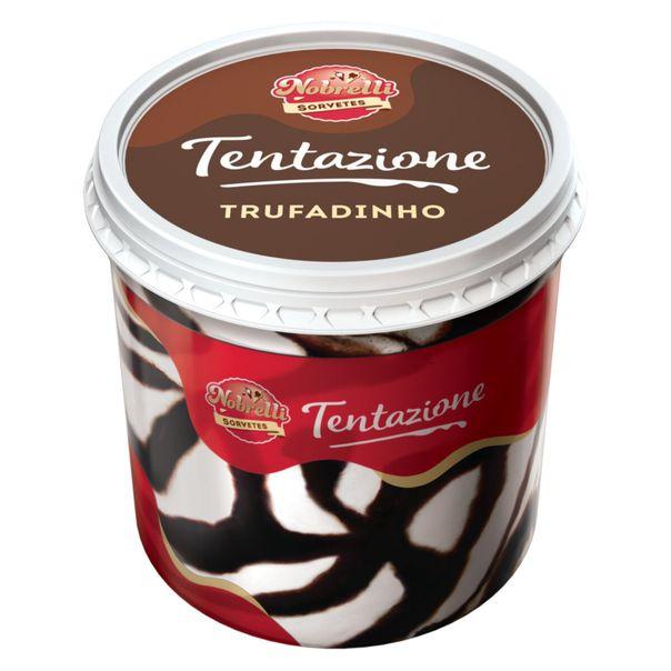 Sorvete-Trufadinho-Nobrelli-Tentazione-Pote-1-5Litros