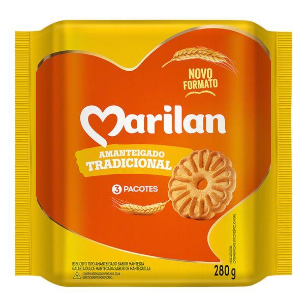 Biscoito-Amanteigado-Tradicional-Marilan-Pacote-280g