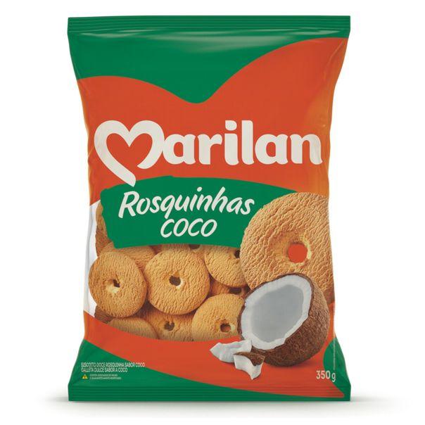 Biscoito-Rosquinha-Coco-Marilan-Pacote-350g