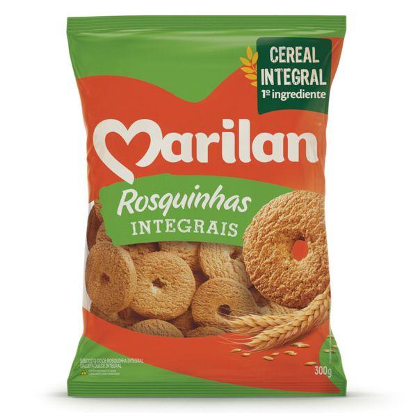 Biscoito-Rosquinha-Integral-Marilan-Pacote-300g