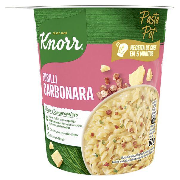 Macarrao-Instantaneo-Fusilli-Carbonara-Knorr-Pasta-Pot-Copo-62g