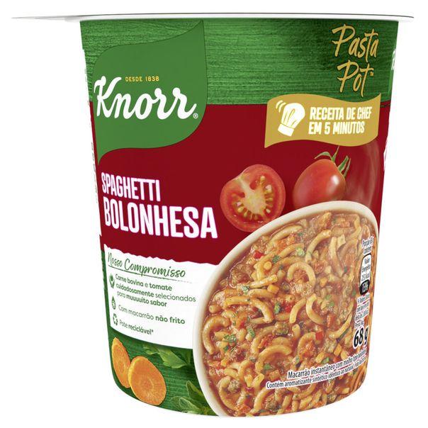 Macarrao-Instantaneo-Espaguete-Bolonhesa-Knorr-Pasta-Pot-Copo-68g