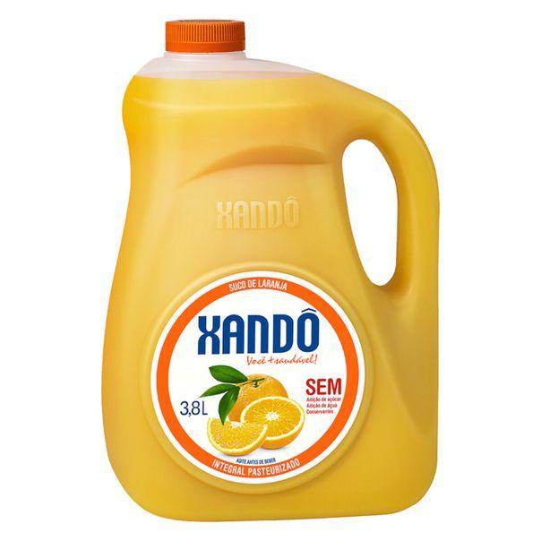 Suco-Integral-Laranja-Xando-Galao-3-8l