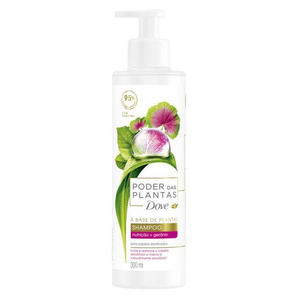 Shampoo-Dove-Poder-das-Plantas-Nutricao-Geranio-300ml
