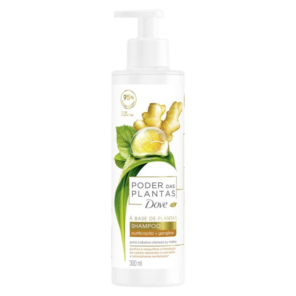 Shampoo-Dove-Poder-das-Plantas-Purificacao-Gengibre-300ml