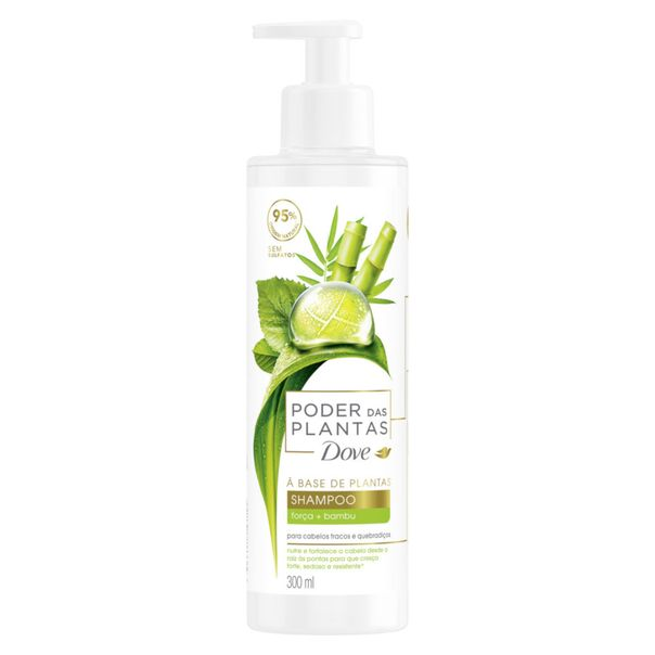 Shampoo-Dove-Poder-das-Plantas-Forca-Bambu-300ml
