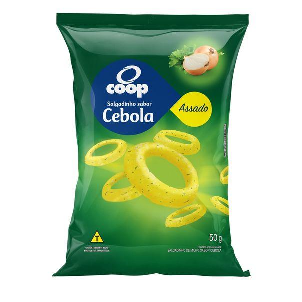 Salgadinho-de-Milho-Sabor-Cebola-50g