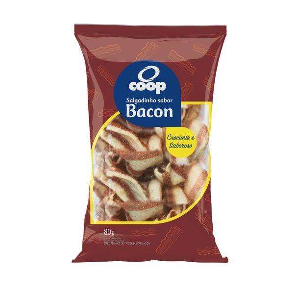 Salgadinho-de-Bacon-Coop-80g