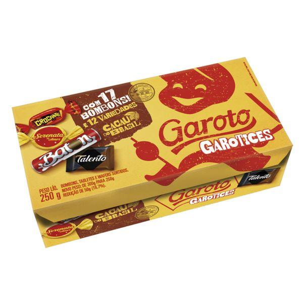 Bombom-Garoto-Garotices-Caixa-250g-17-Unidades