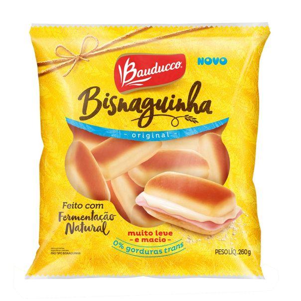 Pao-Bisnaguinha-Original-Bauducco-Pacote-260g