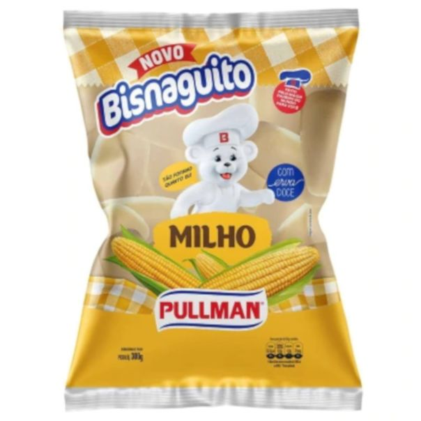 Bisnaguito-de-Milho-Pullman-300g